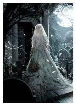 creepy cover #23