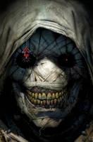 amazing spiderman 24 variant cover