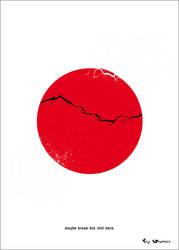 Japan still here