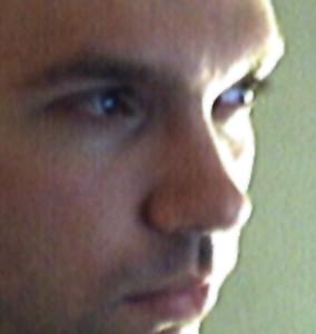 NightFox's Profile Picture