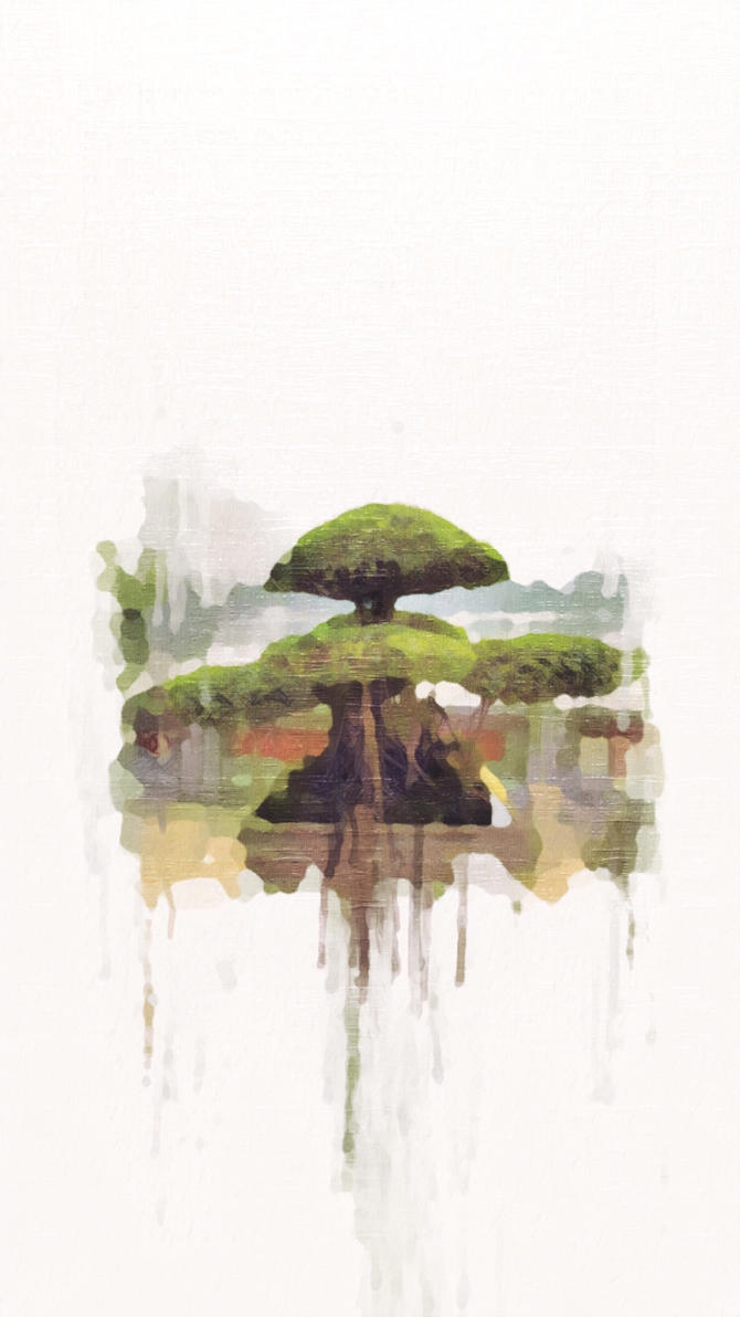 Untitled by Sigilscion