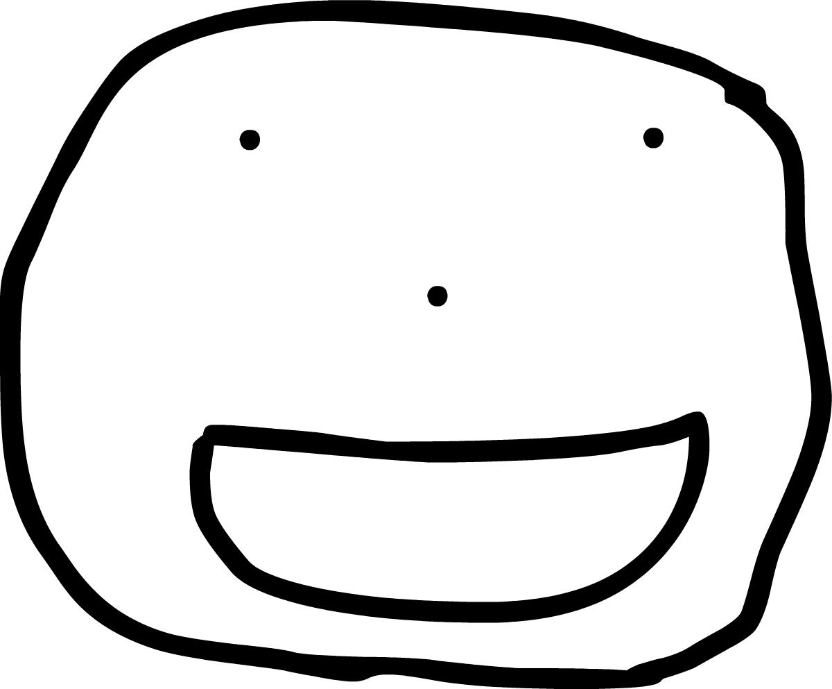 bobkatze's Profile Picture