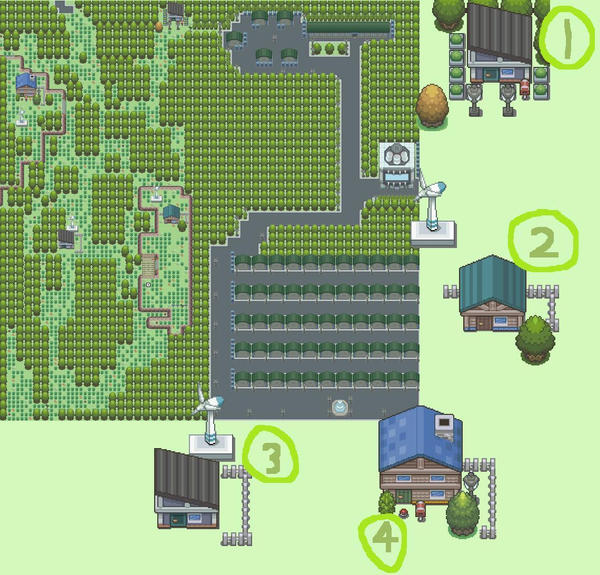 pokemon black and white map of isshu. Pokemon+lack+and+white+