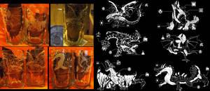 Fanimecon 2013 upcoming set 1: Monster Hunter