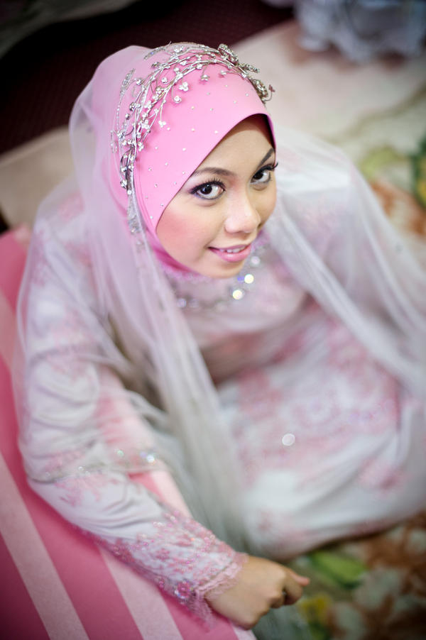 azrinkami's Profile Picture