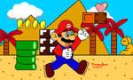Super Mario Land