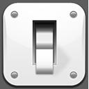 light switch by zmeden