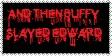 Anti-Twilight Stamp by sound-ninja-2008