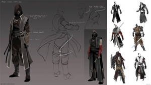 Force Unleashed scr 9