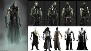 Force Unleashed scr 11