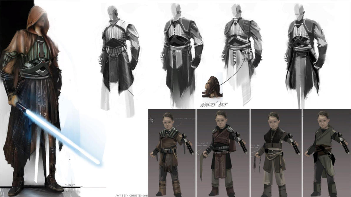 Force Unleashed scr 13 by NoOne00 on DeviantArt