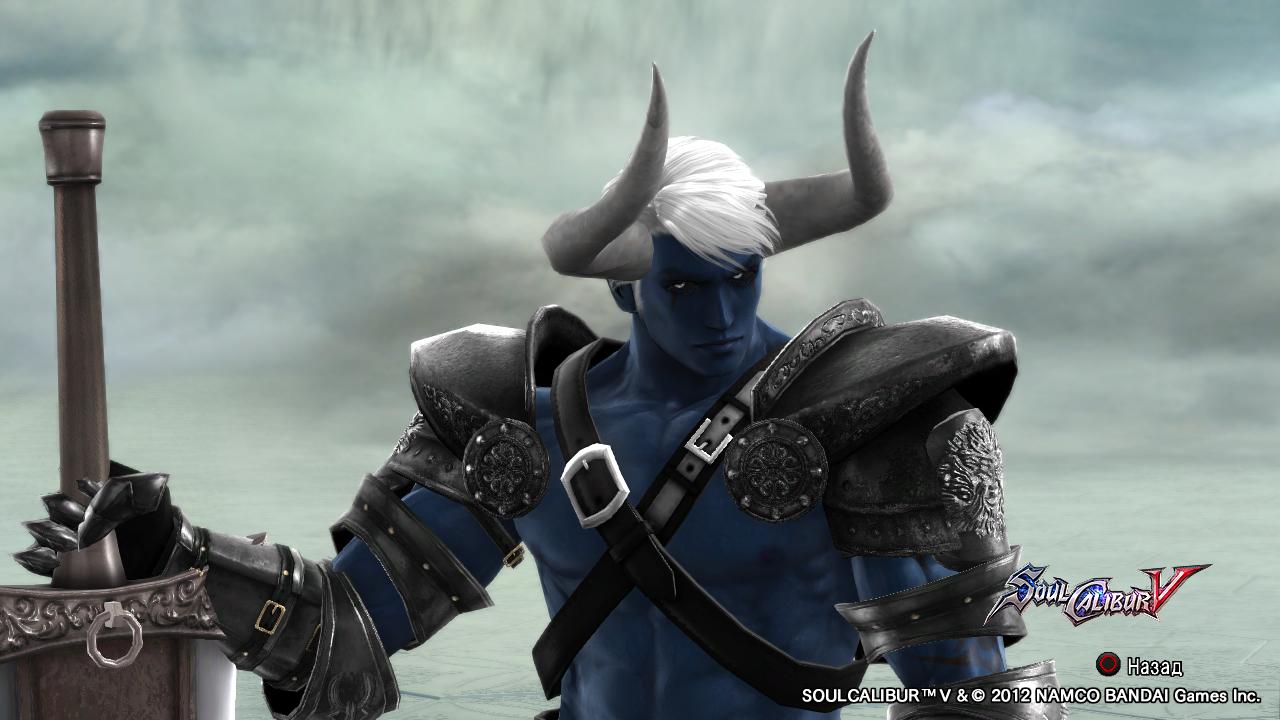 The Legend Of Demon Sanya by SOLDIER-Cloud-Strife on DeviantArt
