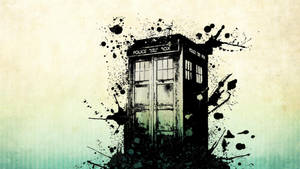 134558 Doctor-who-wallpaper-6