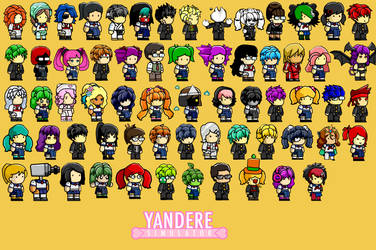 scribblenauts by redballbomb on DeviantArt