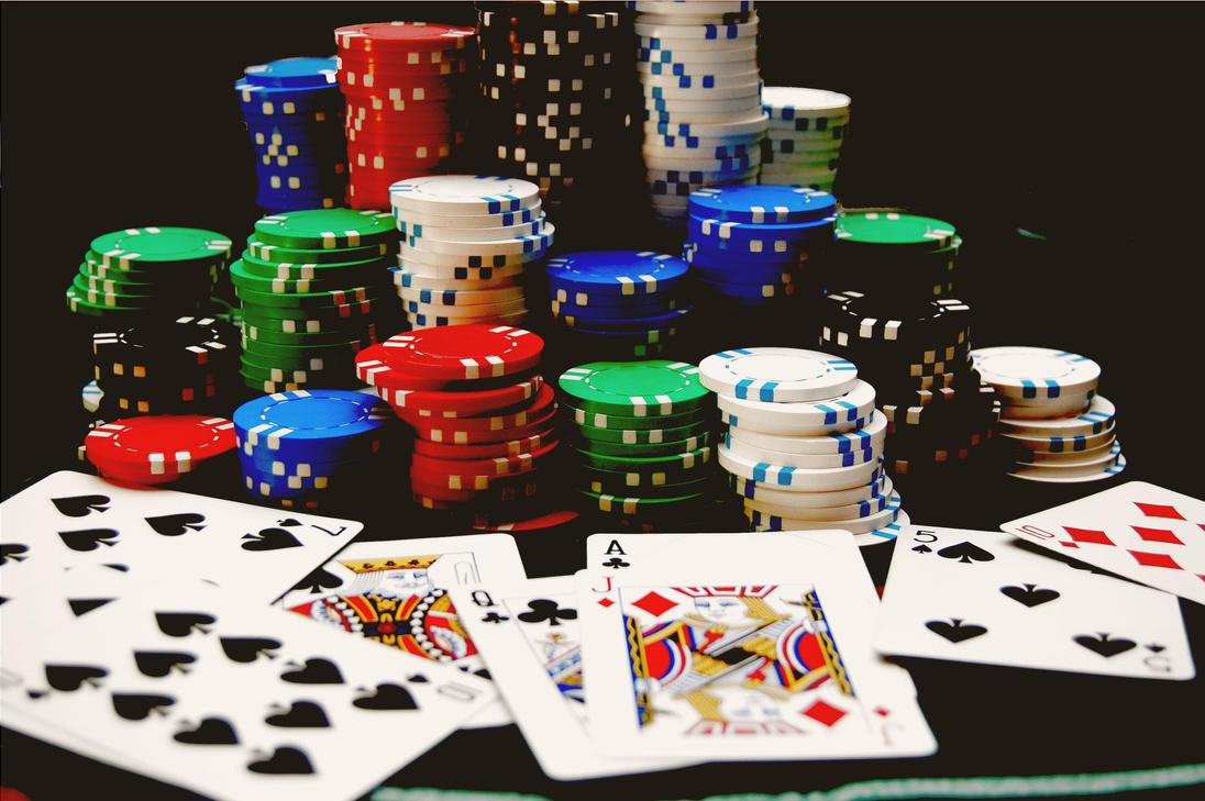 Download Online Casinos, Free Poker Sites Online, Casino Slot Machine Sale