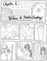 Hetalia Academy Revised Pg. 2