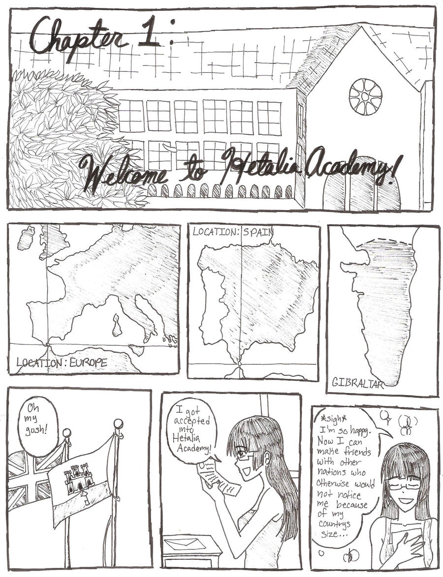 Hetalia Academy Revised Pg. 2