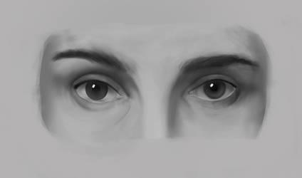 Eye Practice 3