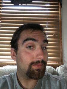 FiremanHippie's Profile Picture
