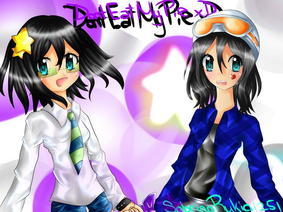 DontEatMyPiexD's Profile Picture