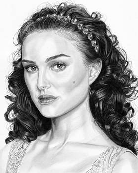 Padme Episode III 7-6-2013 by khinson