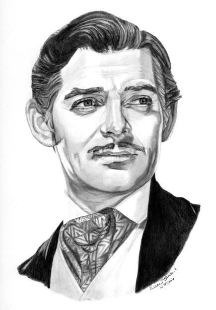 http://fc00.deviantart.net/fs11/i/2006/241/4/b/Rhett_Butler_by_khinson.jpg