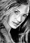Jean Grey 3 of 7