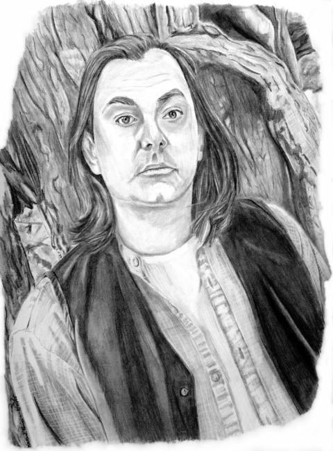 Rich Mullins by khinson ... - Rich_Mullins_by_khinson