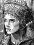 Elizabeth Swann 3