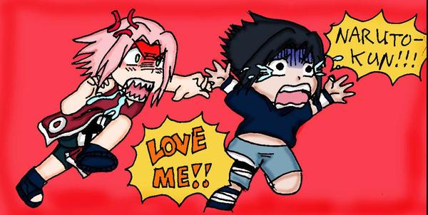 Anti SasuSaku Fc LOVE_ME_DAMMIT_by_shock777