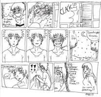Naruhina Valentine pg. 15 by shock777
