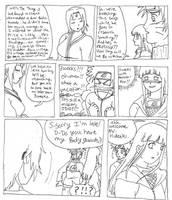 Ano Yuuwaku pg. 3 by shock777