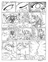 Ano Yuuwaku pg. 11 by shock777