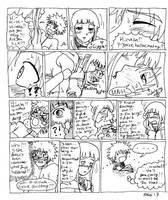 Ano Yuuwaku pg. 17 by shock777
