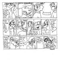 Ano Yuuwaku pg. 24 by shock777