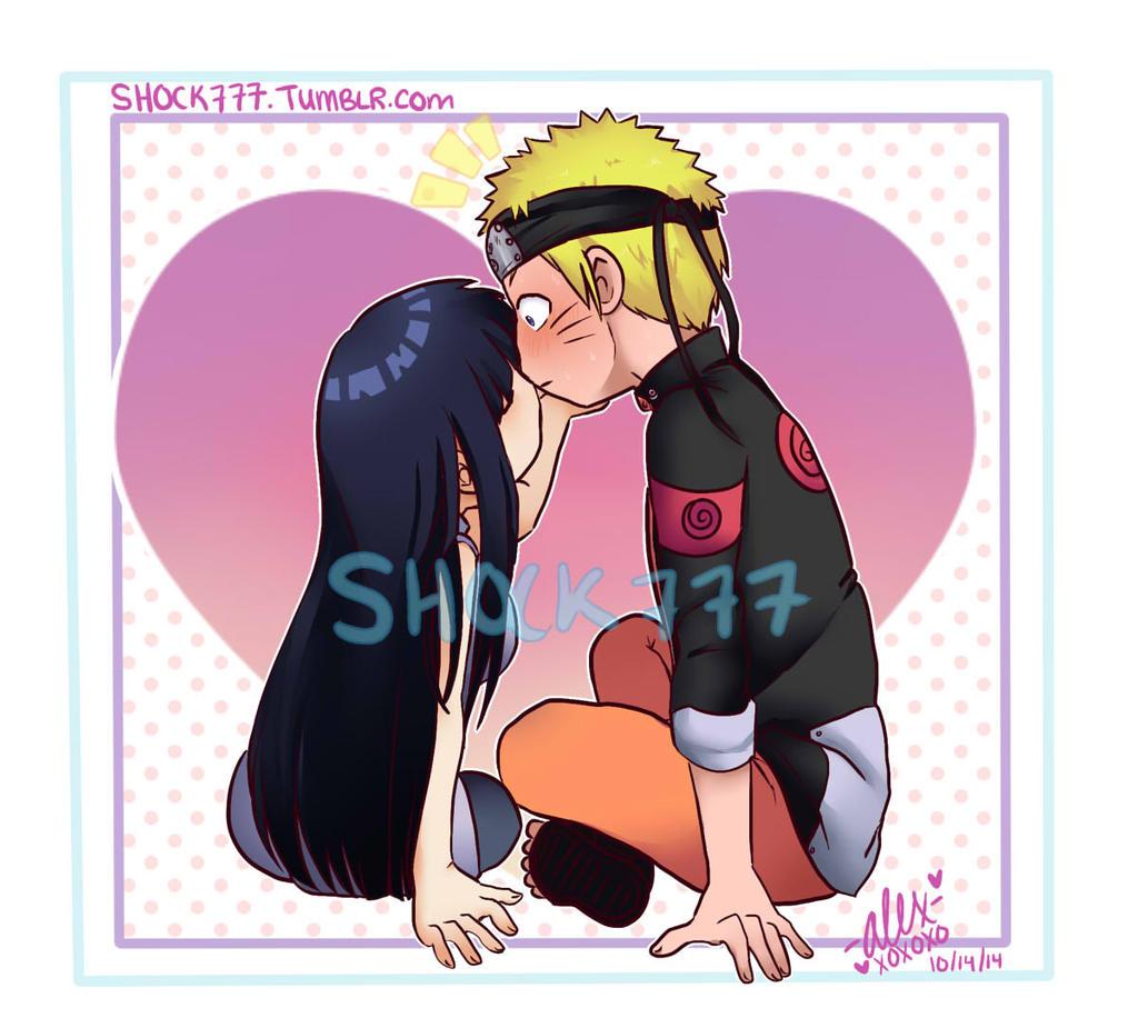 Kissing You 108
