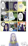 Ready or not pg 2