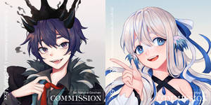 Commission #07