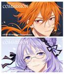 Commission #24