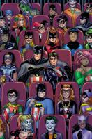 Batman 47 by battle810