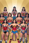 Wonder Woman 750 4