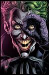 Batman-3 Jokers 1