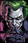 Batman-3 Jokers 2