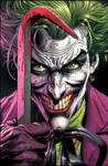Batman-3 Jokers 3