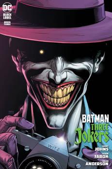 Batman-3 Jokers 4