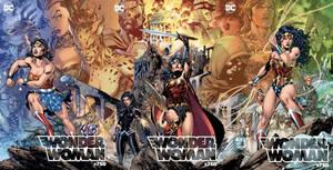 Wonder Woman 750 7