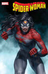 SPIDER-WOMAN 10