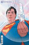 Superman 78 #1