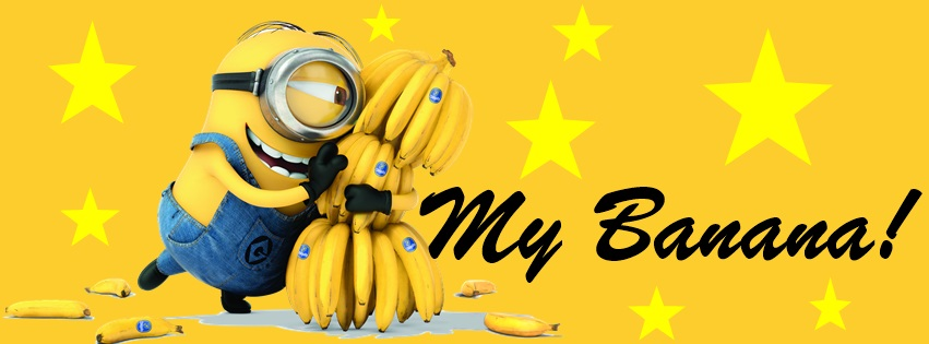 Minions Timeline Cover by SoshiEditor098 on DeviantArt