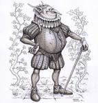 Goblin E